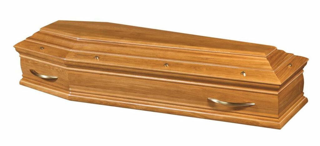Cercueil Cheverny