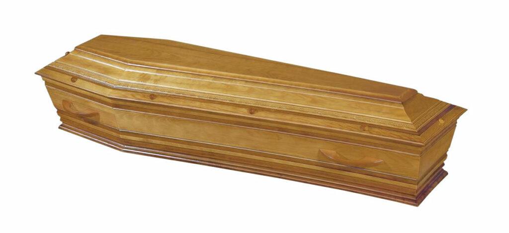 Cercueil Touraine